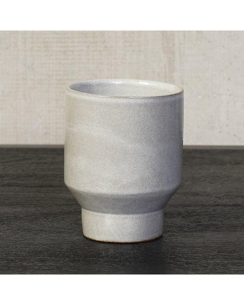 HomArt Metta Ceramic Cup