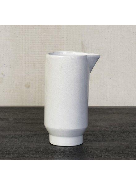 HomArt Metta Ceramic Pitcher