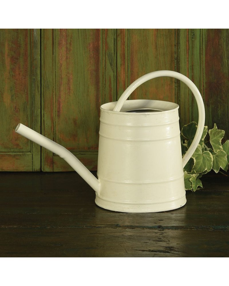 HomArt Watering Can - Sm