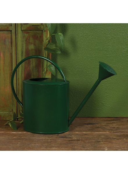 HomArt Watering Can - Lrg