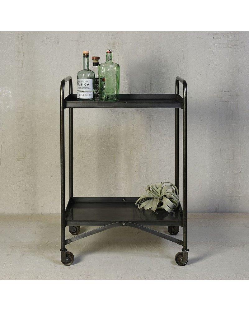 HomArt Gimlet Bar Cart