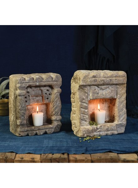 HomArt Stone Altar