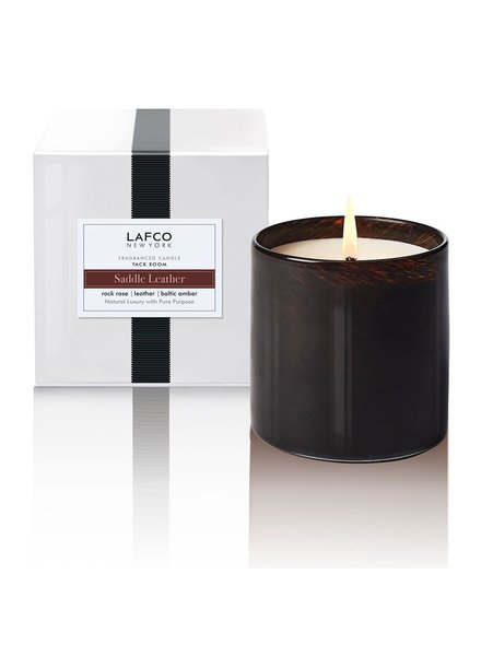 Tack Room Lafco H&H Candle 15.5oz