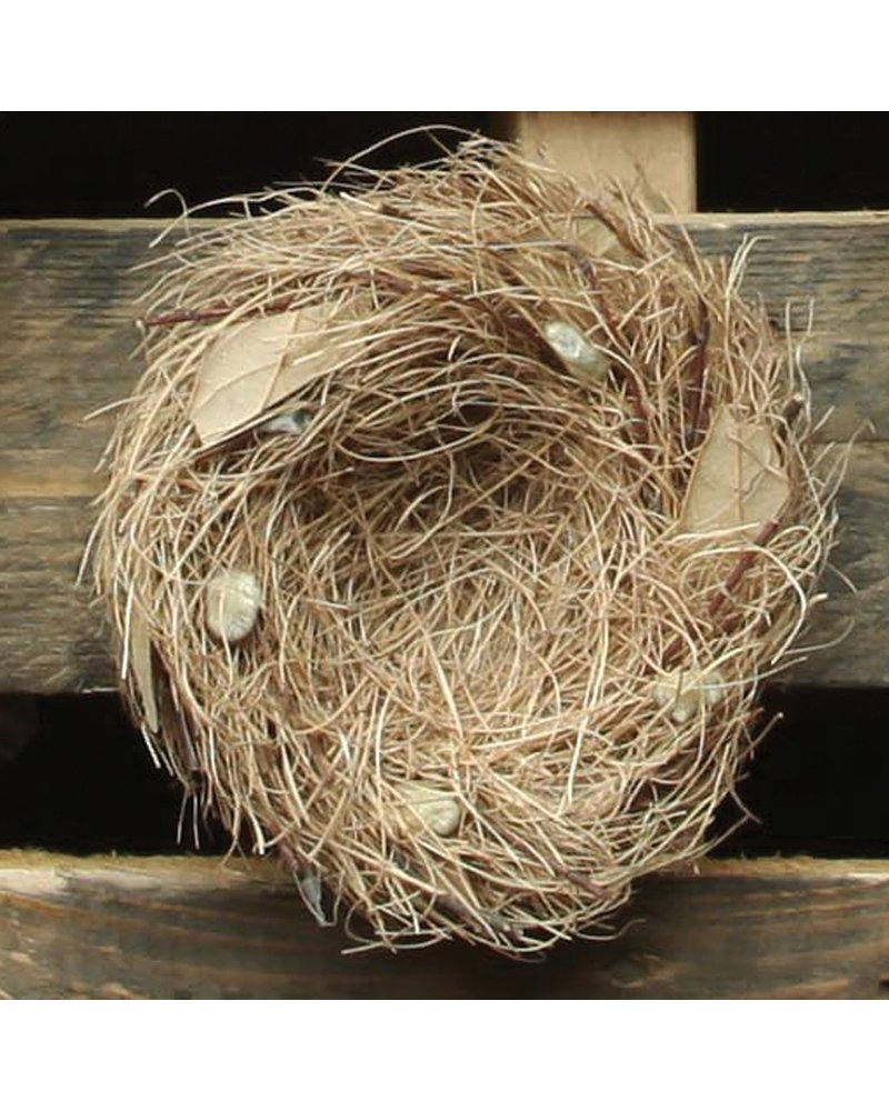 HomArt Prairie Nest