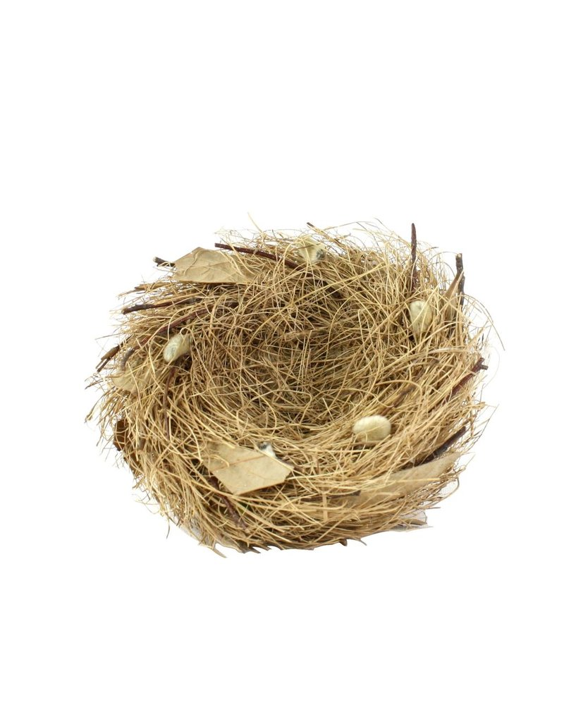 HomArt Prairie Nest - Set of 2