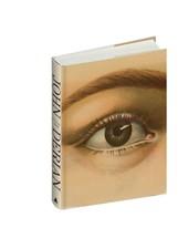 Workman Publishing Co John Derian Picture Book
