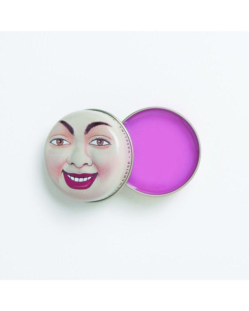 Gummi Happy Lip Balm - Set of 2 (Online Only)
