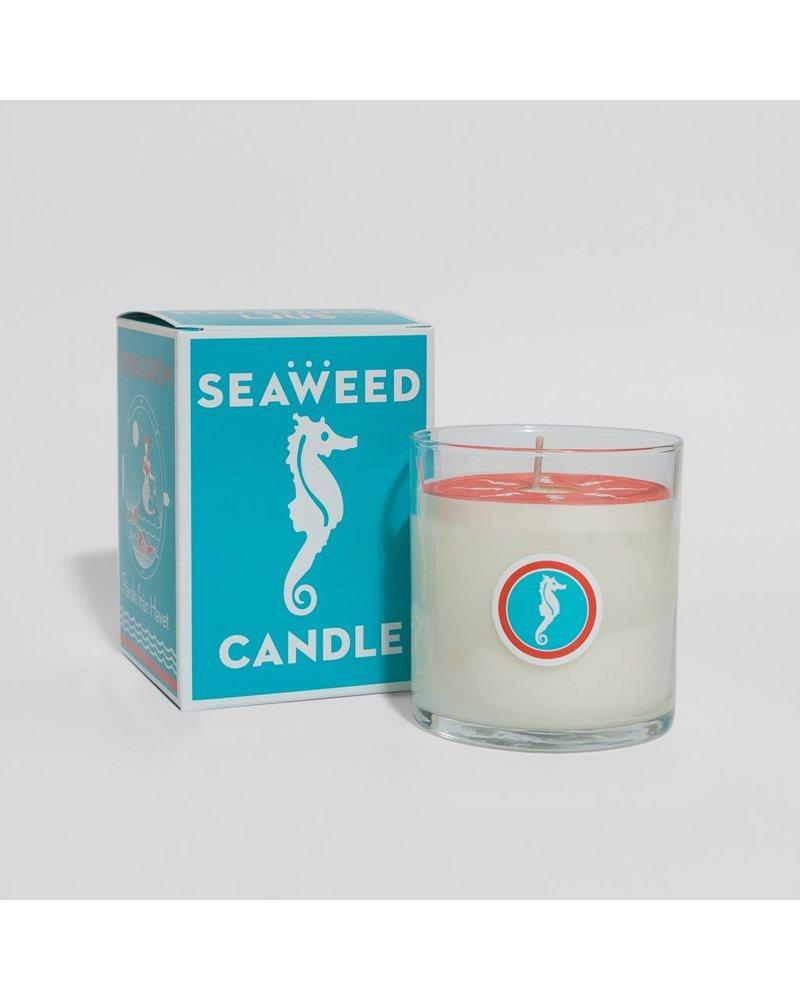 Swedish Dream Seaweed 10oz Candle
