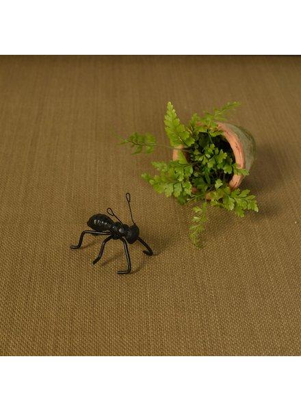 HomArt Black Ant Cast Iron - Set of 2