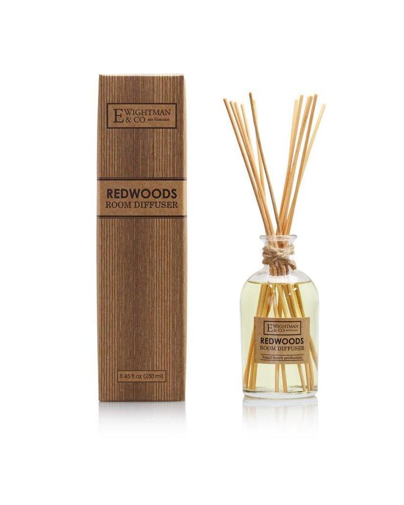 Redwoods Diffuser