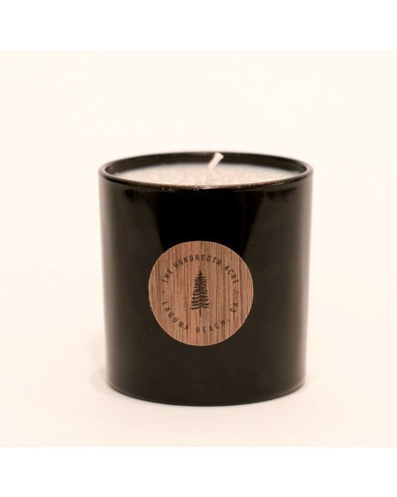 The Hundredth Acre Laguna Candle