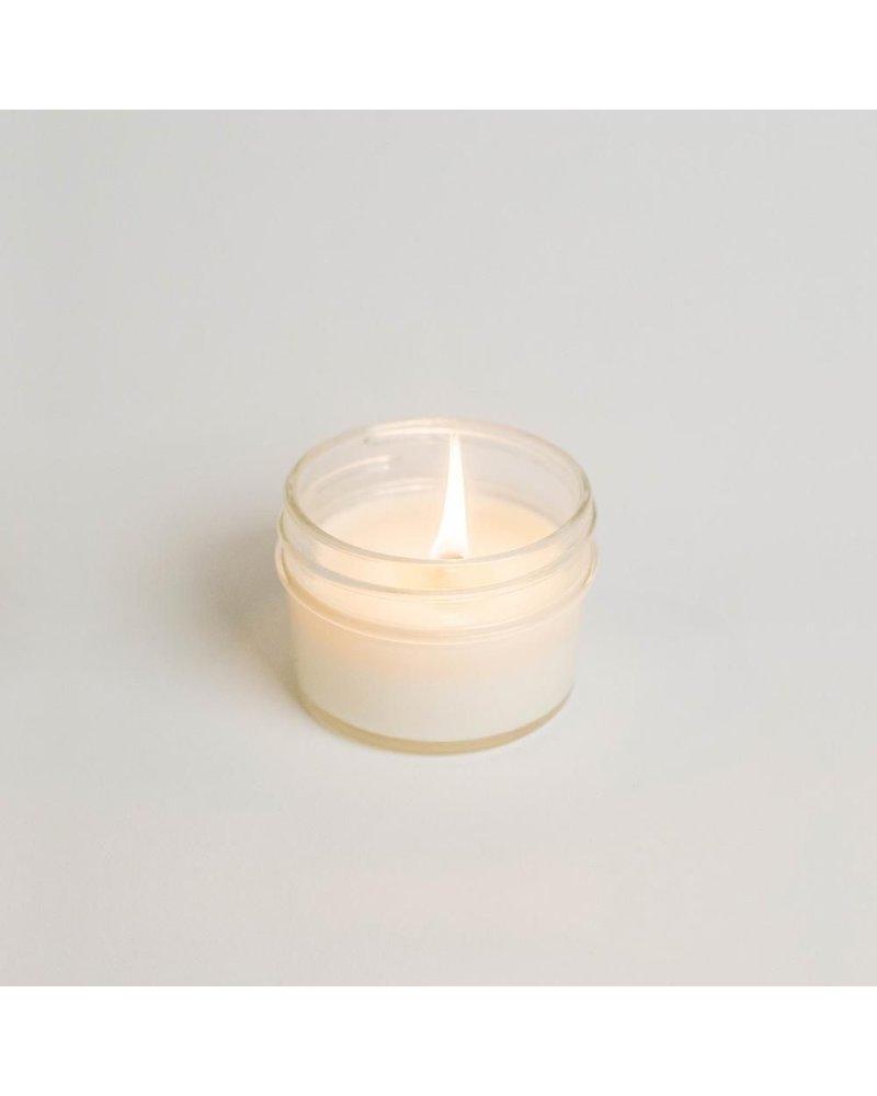 Holbrook Candle Co Jaipur 4oz Candle
