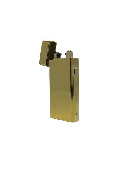 The USB Lighter Company USB Lighter - Gold