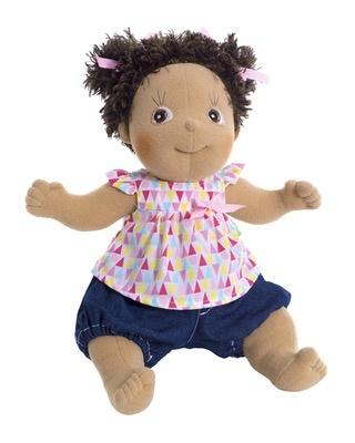 Australia Doll - Mimmi - Rubens Kids