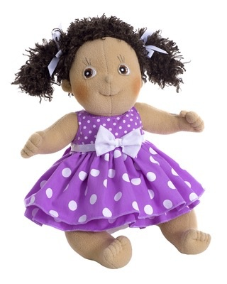 Europe Doll - Clara - Rubens Kids