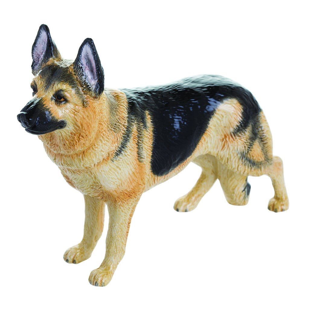Australia JB GERMAN SHEPHERD