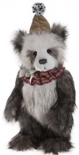 Australia Charlie Bears - Giggleswick