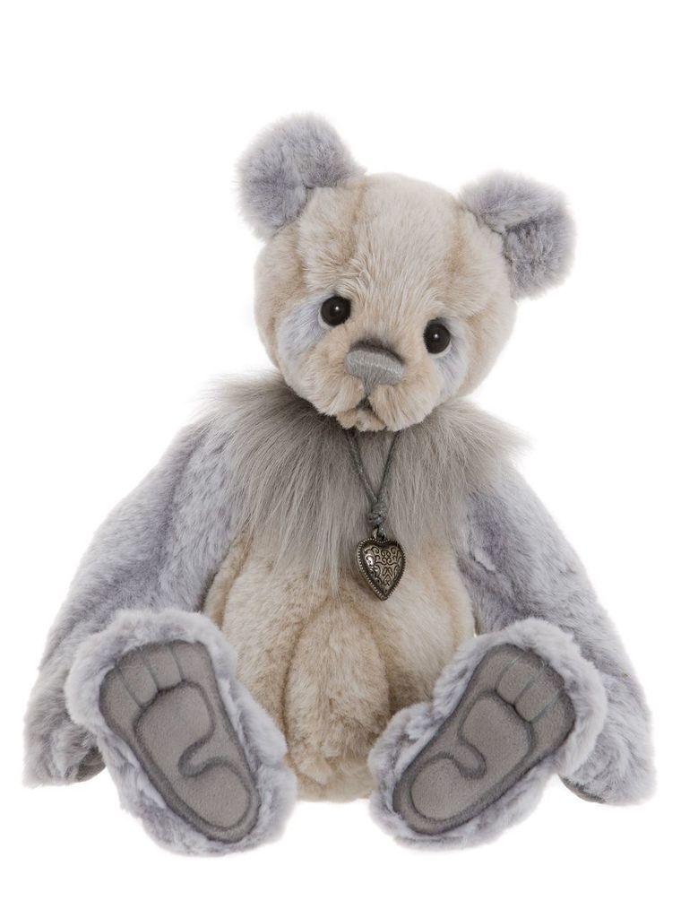 Australia Charlie Bears - Linda