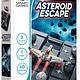 Australia Asteroid Escape - Smart Game
