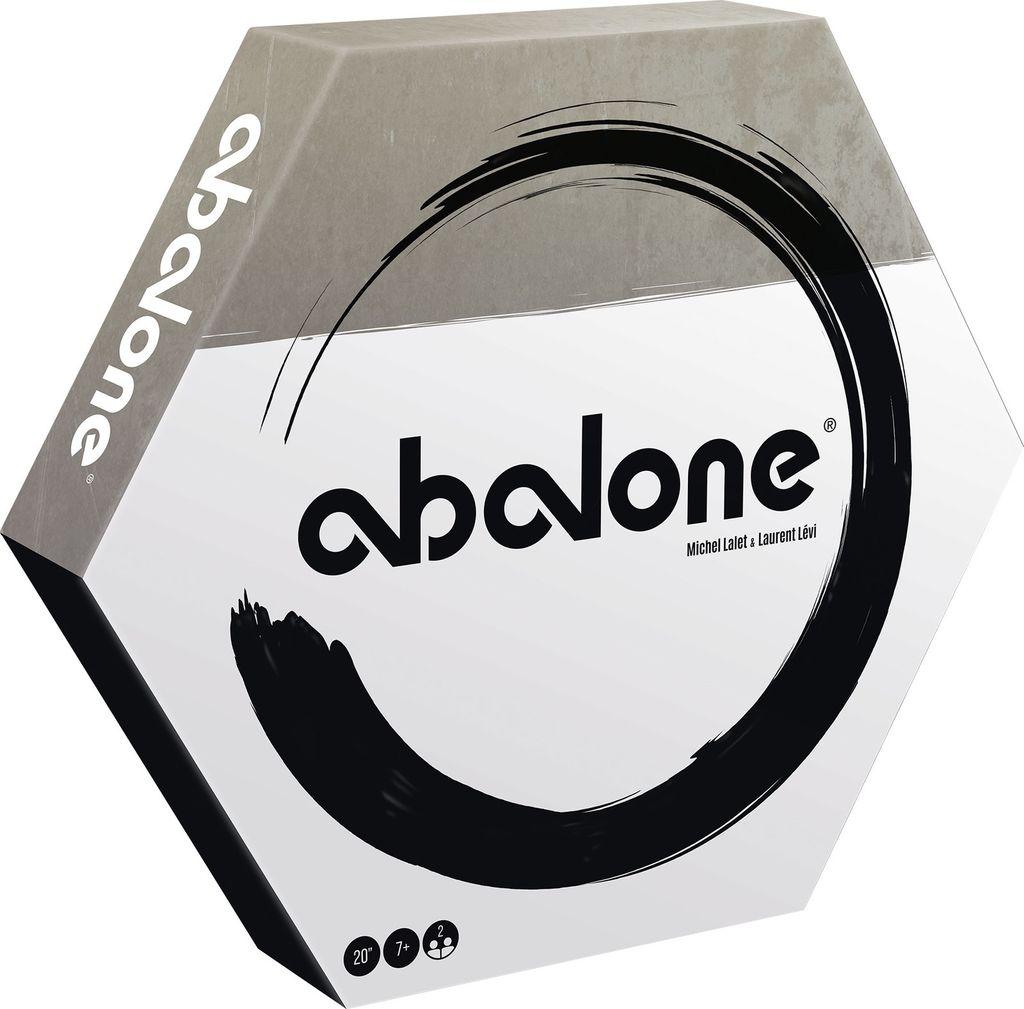 Australia Abalone CLASSIC