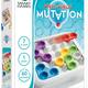 Australia Mutation - Anti Virus