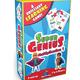 Australia Super Genius - Multiplication