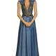 Australia Game of Thrones - Margaery Tyrell Statue