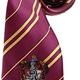 Australia Harry Potter - Gryffindor Necktie