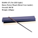 Australia HP Professor McGonagall Weighted Magic Wand