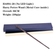 Australia HP Cho Chang Weighted Magic Wand