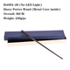 Australia HP Weasley Type 2 Weighted Magic Wand