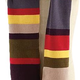 Australia Dr Who - 4th Doctor 12 Foot Scarf