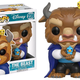 Australia B&TB - Winter Beast Pop!