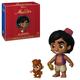 Australia Aladdin - Aladdin w/Abu 5Star