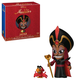 Australia Aladdin - Jafar w/lago 5Star