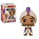Australia Aladdin - Prince Ali Pop!