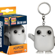 Australia Dr Who - Adipose Pop! Keychain