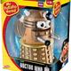 Australia Dr Who - Dalek Mr Potato Head