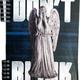 Australia Dr Who - Don't Blink Lenticular Journal