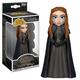 Australia Game of Thrones - Lady Sansa Rock Candy