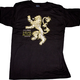 Australia Game of Thrones - Lannister Male T-Shirt M