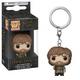 Australia Game of Thrones - Tyrion Lannister Pop! Keychain