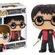 Australia Harry Potter - Harry Triwizard Pop!