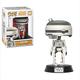 Australia Star Wars: Solo - L3-37 Pop!