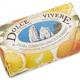 Australia DOLCE Vivere Capri Soap