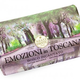 Australia Enchanting Forest Soap