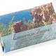 Australia Mediterranean Touch Soap