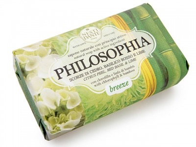 Australia Philosophia Breeze Soap