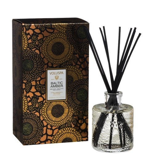 Australia Baltic Amber Diffuser - Ltd Edition