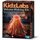 Australia 4M - Volcano Making Kit